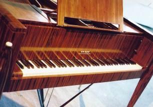PIANO0008