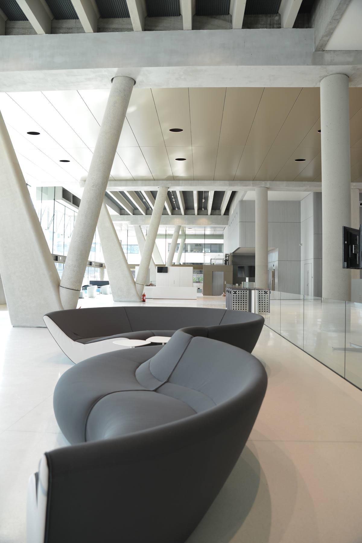velum lyon franck hammoutene arabesques b nisterie restauration. Black Bedroom Furniture Sets. Home Design Ideas